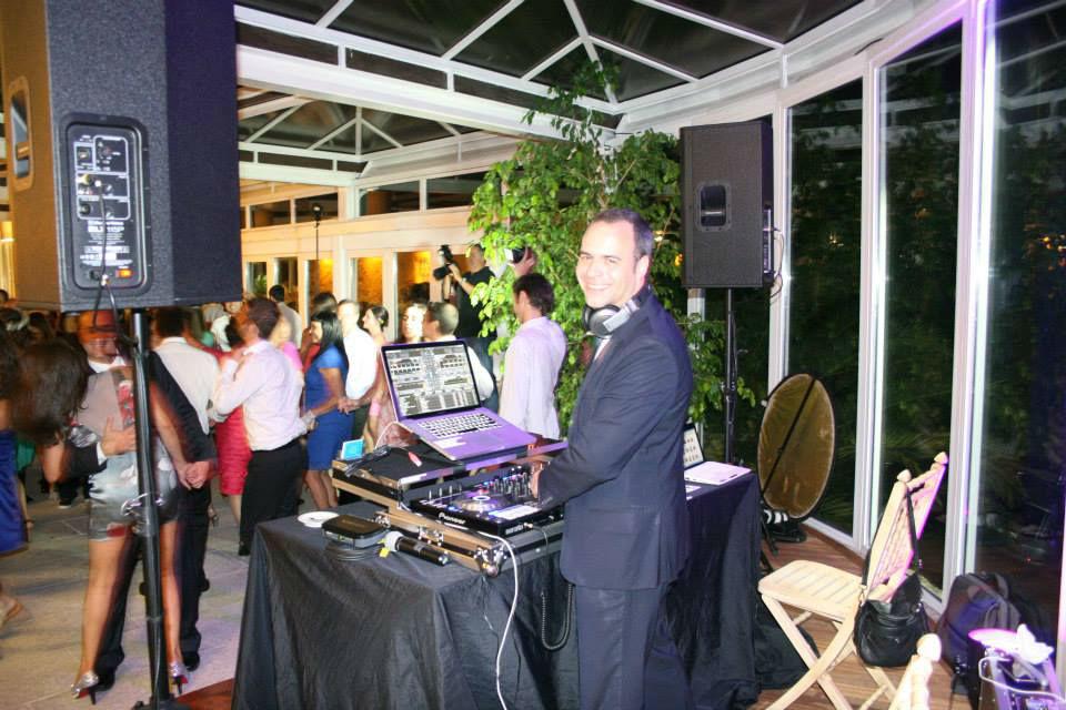Mv Music Wedding Dj