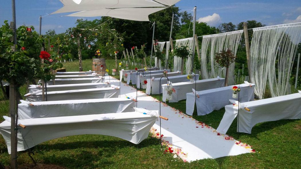 Fragt nach unseren Portfolios voller traumhafter Hochzeitslocations in ganz Österreich!