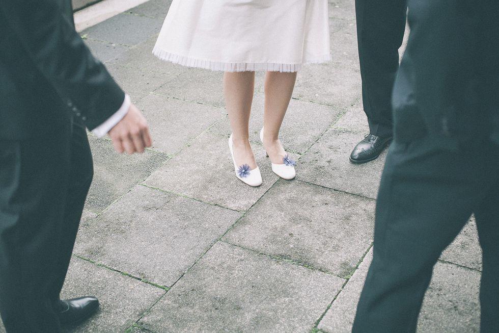 zweiundihrtag | wedding photography