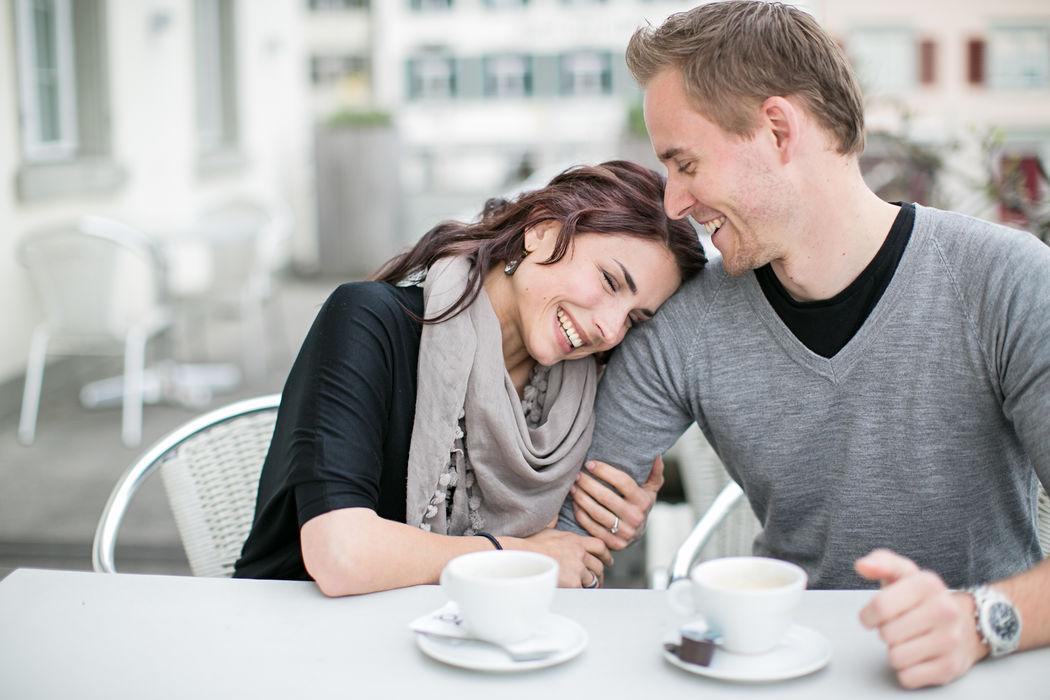 Wie macht Mann einen perfekten Heiratsantrag?