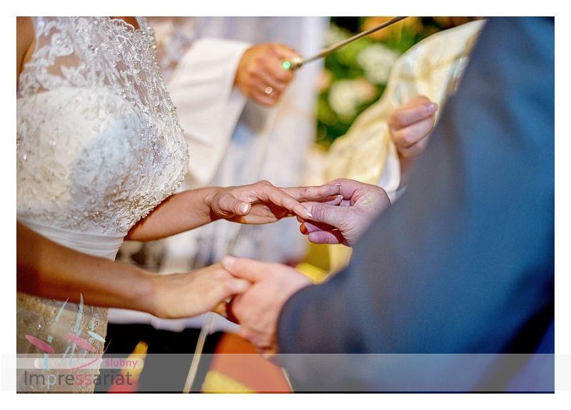 Ślubny Impressariat