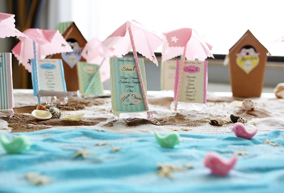 Wedding on the Moon- Tableau de mariage