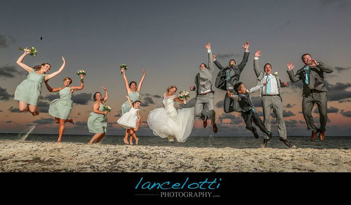 Lancelotti Photography