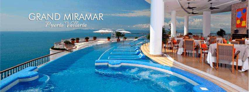 GRAND MIRAMAR CLUB & SPA