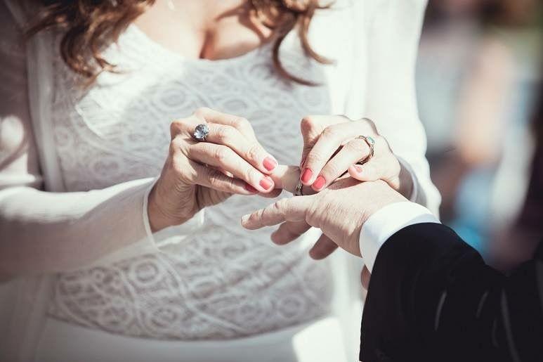 Pia Amat- - Alianzas- Our brides
