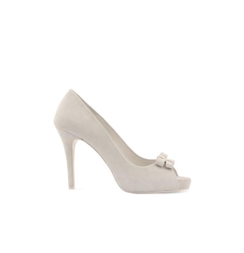 Rosa Clará - Zapatos Valencia.