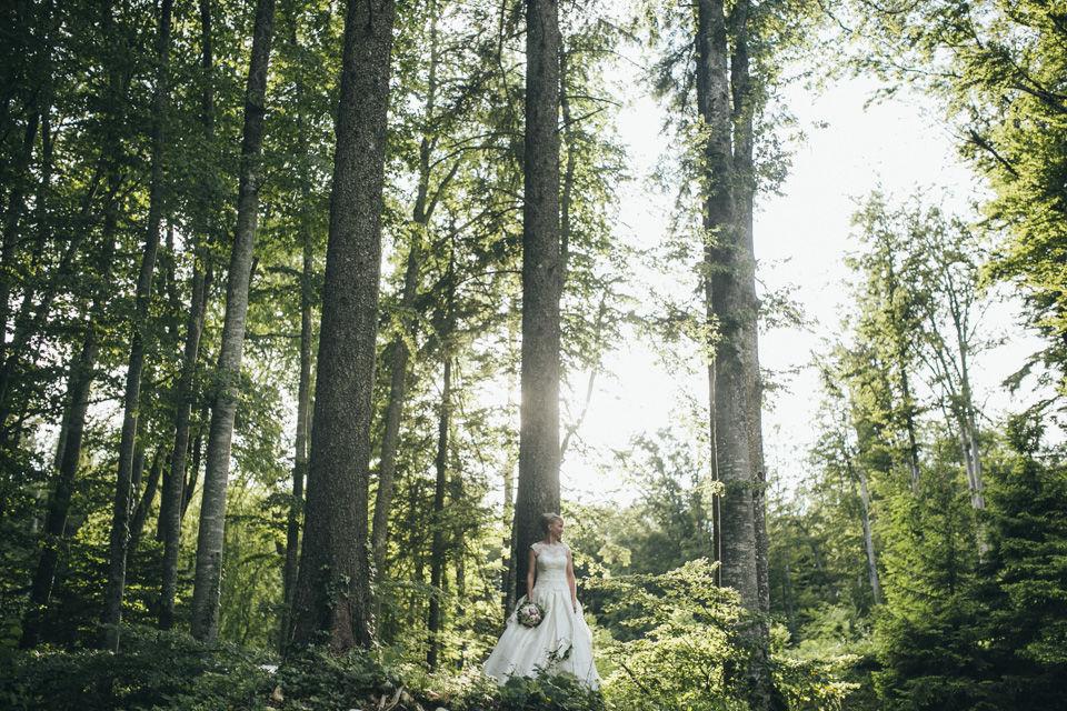 © Lifestories Wedding Photography