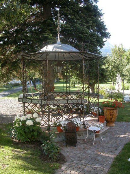 La Villa Morelia