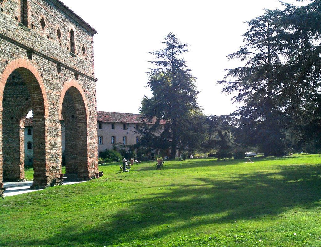 Domaine Du Beyssac