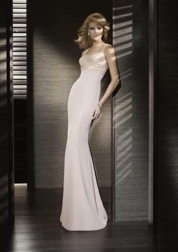 Salon Mody Ślubnej CAMEOO