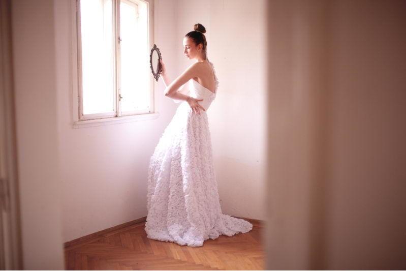 Magdalena Adriane - Foto Tatjana Schmidt