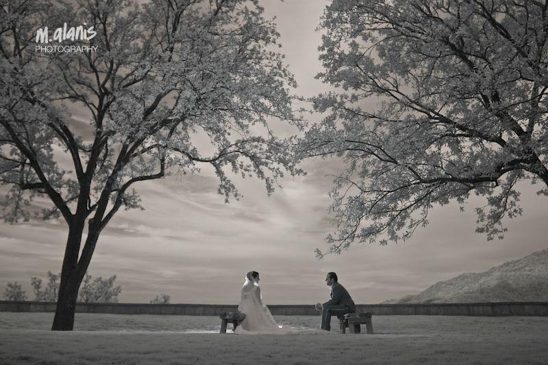 Fotografía artística y de vanguardia para bodas en Monterrey y el Interior de la República - Foto M.Alanis Photo Studio ©m.alanis copyright