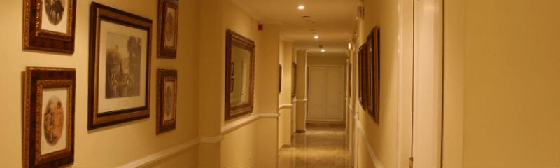 Hotel Labrador