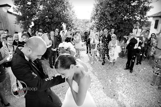 White Loop Studio, empresa de fotografía y video para bodas en Jalisco