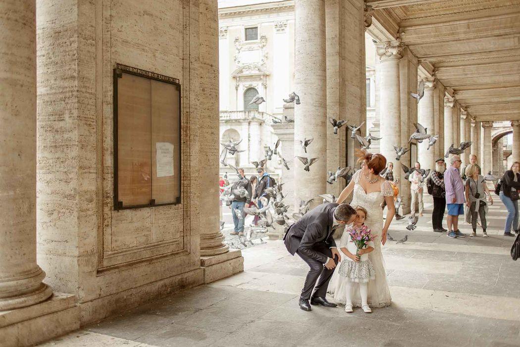 italian engament rome  couple angela.photo angela matrimonio fidanzamento trashthedress nozze italia sposi roma foto coppia