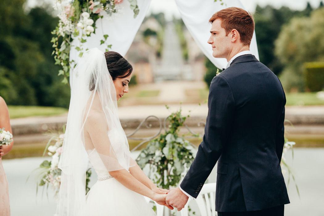 Mariage Karina & Antoine ©Julien Pelletier Buckowski