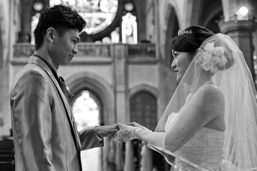 Scatti d'Amore Wedding Photo Tuscany, Scatti d'Amore , ANFM,Fotografo Matrimonio Firenze Toscana Chianti, Val d'Orcia, Siena, Livorno, Viareggio, Liguria, Portovenere, Bologna, Arezzo