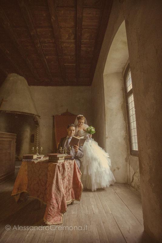 vicino alla pittura: Vermeer