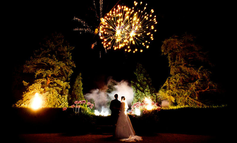 Beispiel: Hochzeitsreportagen für Ihren Hochzeitstag, Foto: raman weddings.