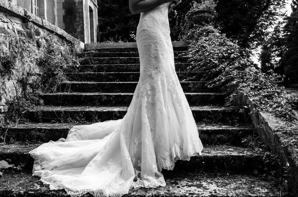 Sweet Félicité Photographe Mariée/Bride