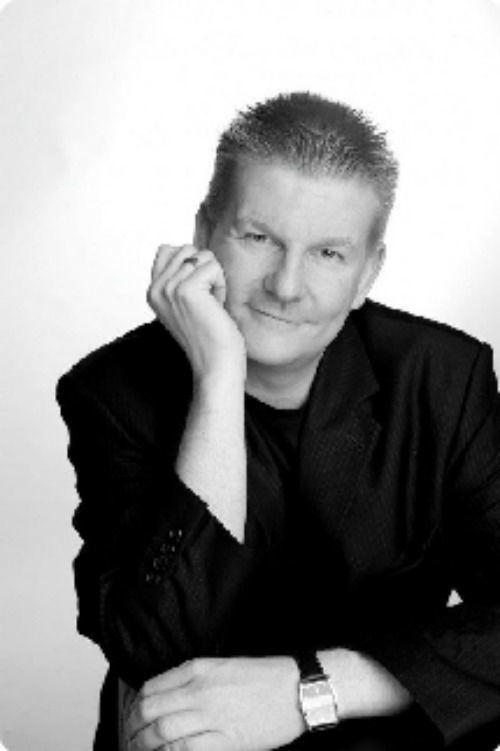 Beispiel: Der Zauberer, Foto: Hochzeitszauberer Marc Dibowski.
