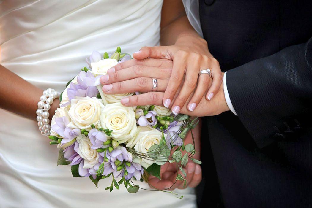 Karine & Alain Bruno Gilli Photographe mariage