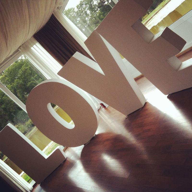 Maxi letras