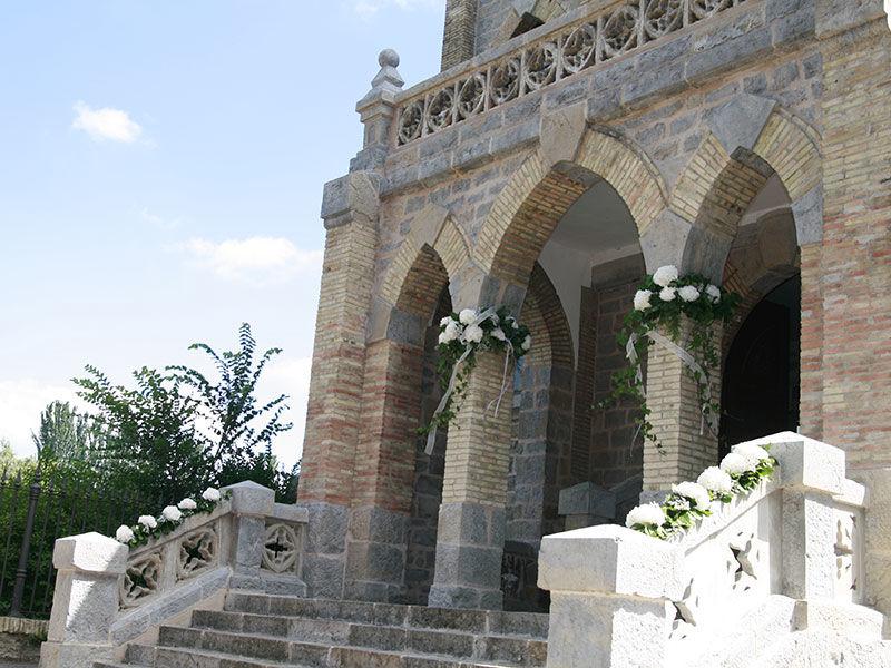 Floristería Torrens