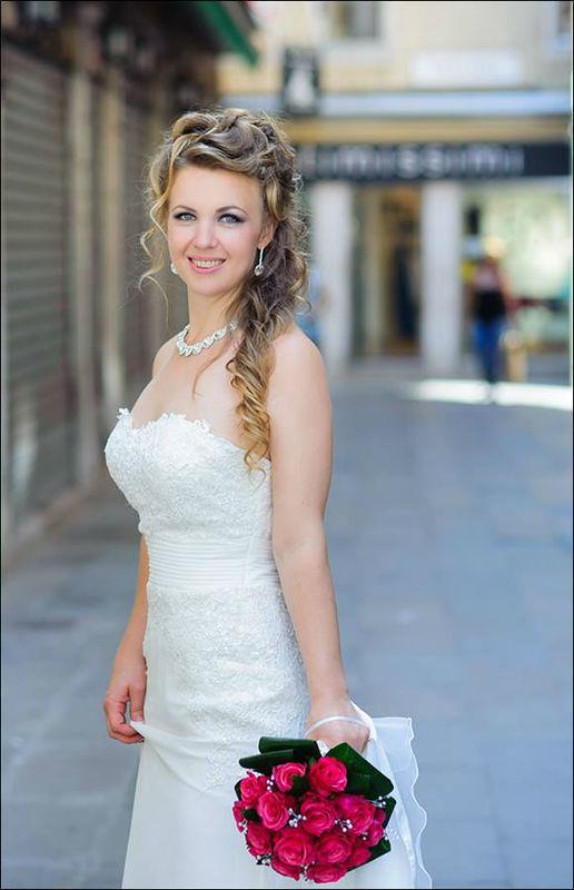 Beauty Fashion By Sergio