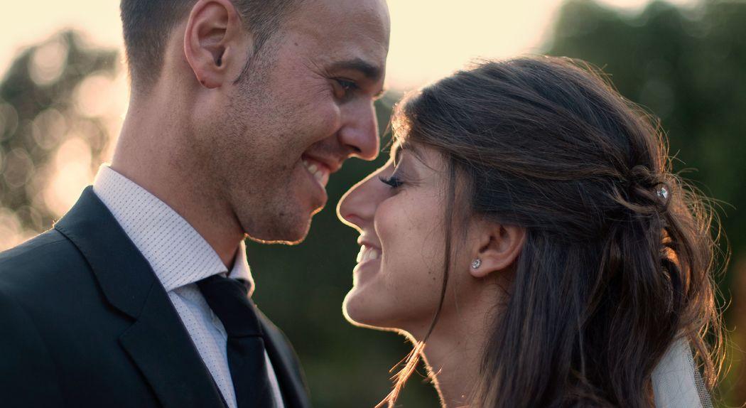 Piña Colada [Photo + Cinema + Love] http://www.pinyacolada.com