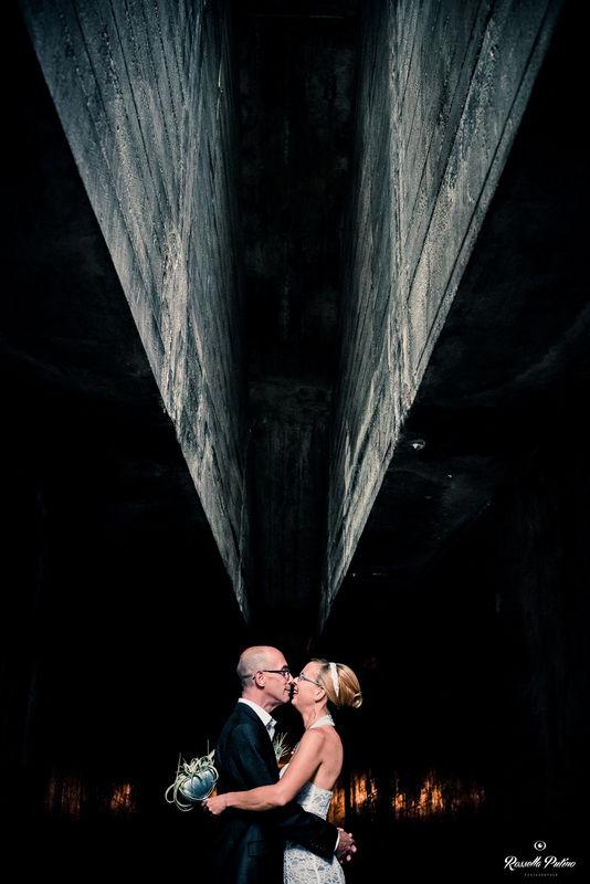 wedding ch - bellinzona lift