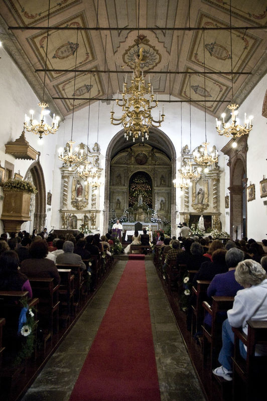 Foto: EventosMadeira