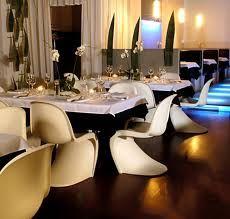 innov events wedding planer alsace strasbourg