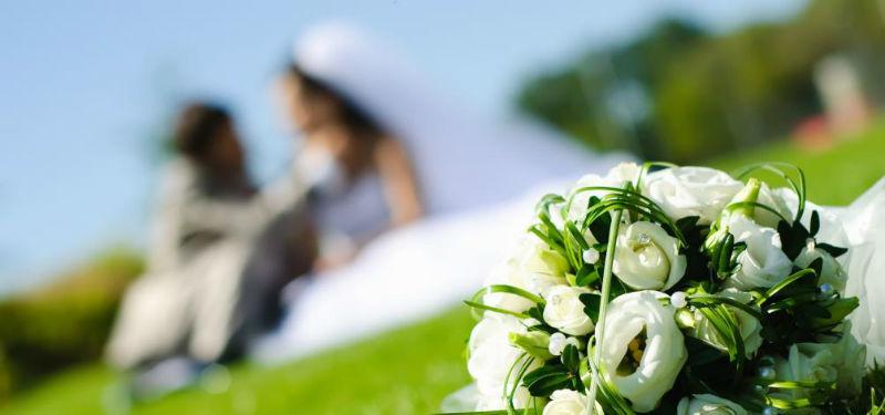 Video location di matrimonio