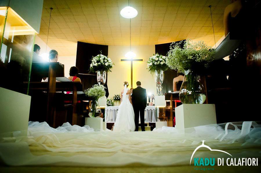 Ticiana Ribas Assessoria para Eventos e Cerimonial. Foto: Kadu di Calafiori