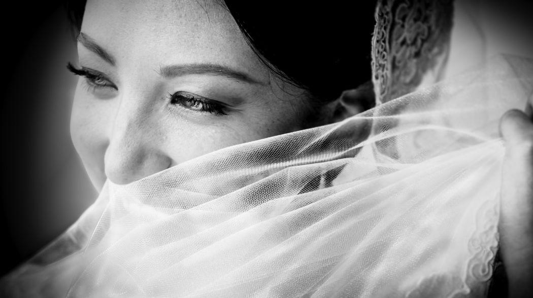 Foto retrato - maquillaje - Cota