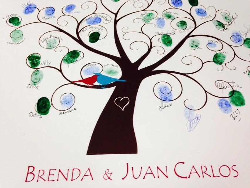 Brenda&Juanca