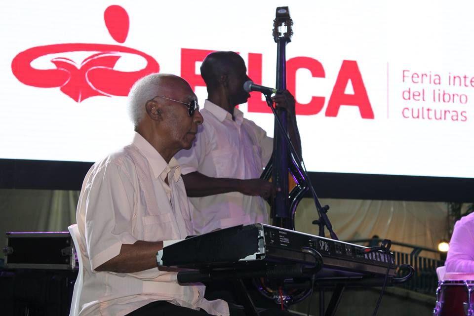 Grupo Habana Libre