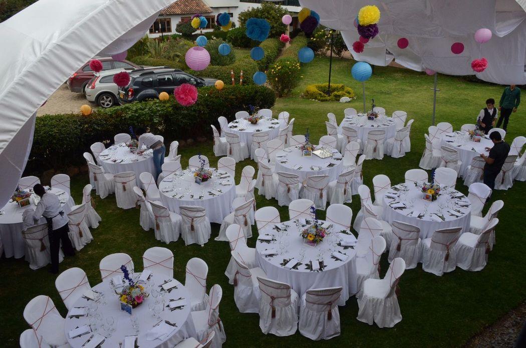 Matrimonio Catolico Al Aire Libre Chile : Hotel andres venero de leyva bodas