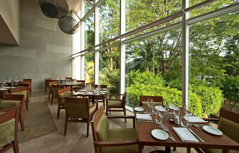Lugar para eventos - Foto Hyatt Regency Villahermosa