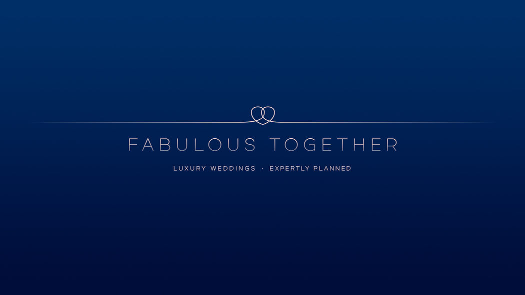 www.fabuloustogether.co.uk