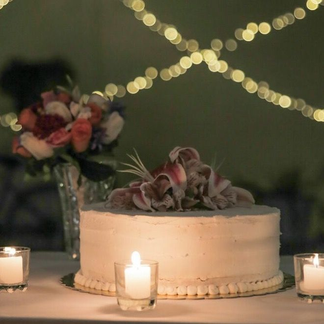 Matrimonio civil en San Miguel