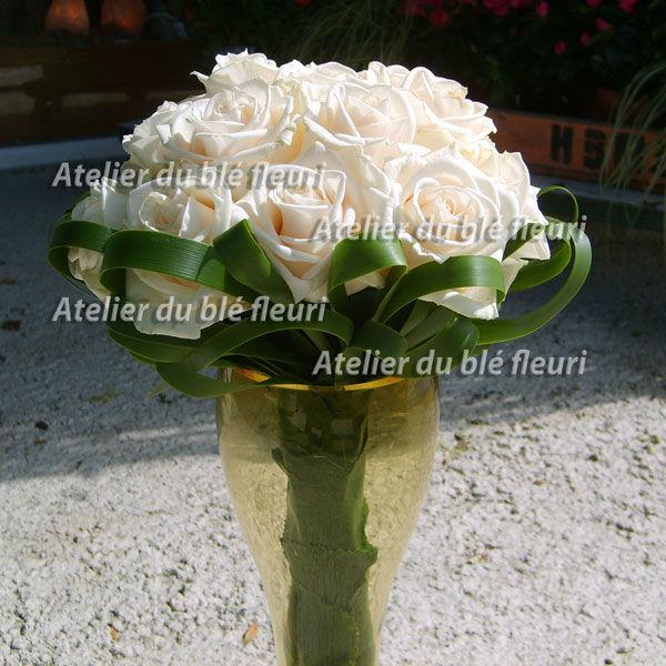L'Atelier du Blé Fleuri