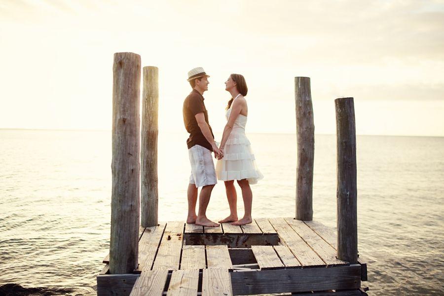 Mariage en Nouvelle-Calédonie par L'As de Coeur Photo + Cinéma