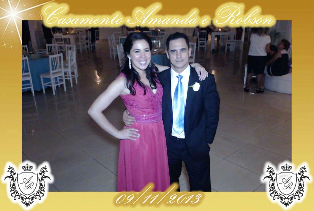 Click Alegria