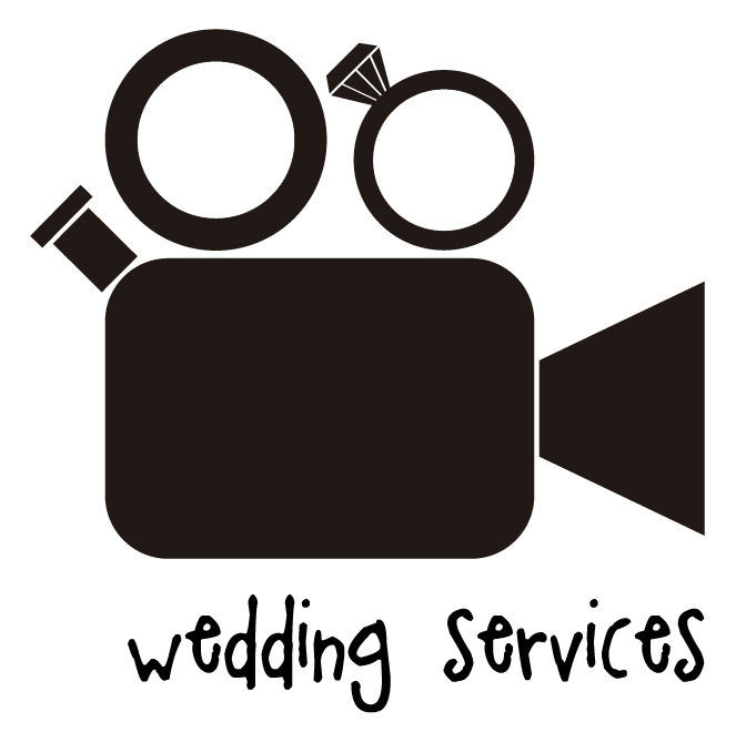 FGFdesign Wedding Services