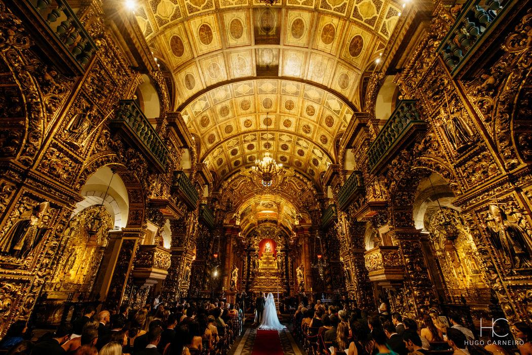 Mais ArtEventos - Casamento Raíssa + Eduardo, Rio de Janeiro