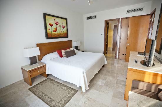 Riu Emerald Bay en Mazatlán para tu luna de miel