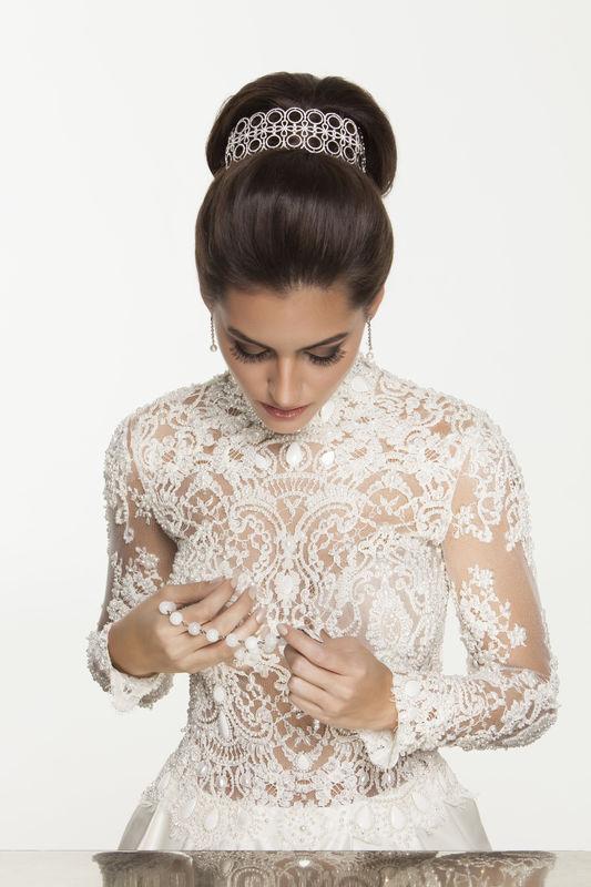 Rosana Negrão Atelier