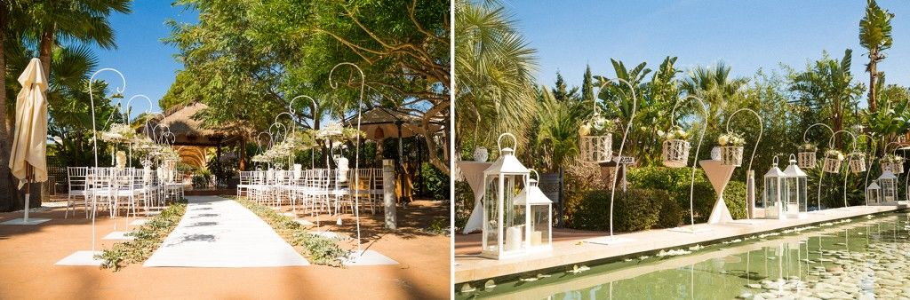 Boda Les Rotes, Denia | Wedding, Berlin